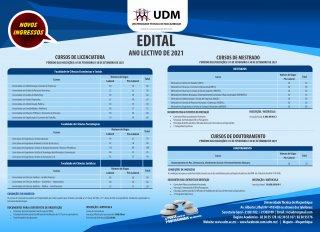 Edital_UDM.jpg