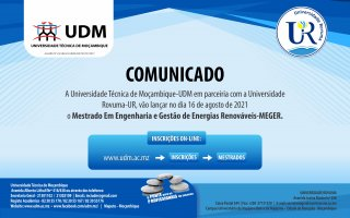 UDM-UniRov.jpg
